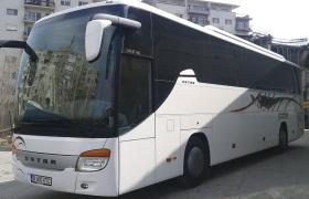 Setra S415 GT - HD2